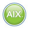 VNC Viewer for AIX