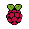 VNC Viewer for Raspberry Pi